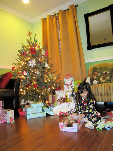 Christmas 2012 by alexthoth