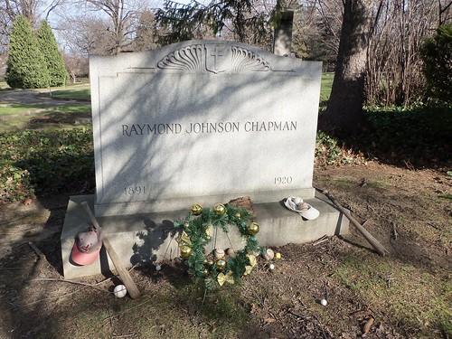 Chapman (2)