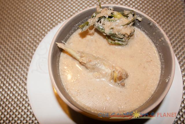 Saylo Cuisine-33.jpg