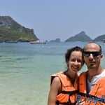 01 Viajefilos en Koh Samui, Tailandia 062