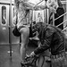 No Pants Subway 2013 - 015
