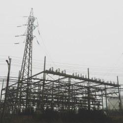 power-grid-in-fog