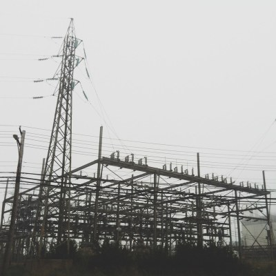 power-grid-in-fog