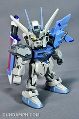 SDGO SD Launcher & Sword Strike Gundam Toy Figure Unboxing Review (25)