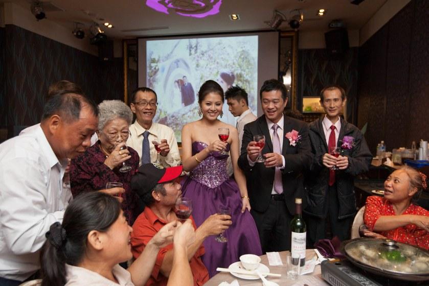 Wedding-精-0126