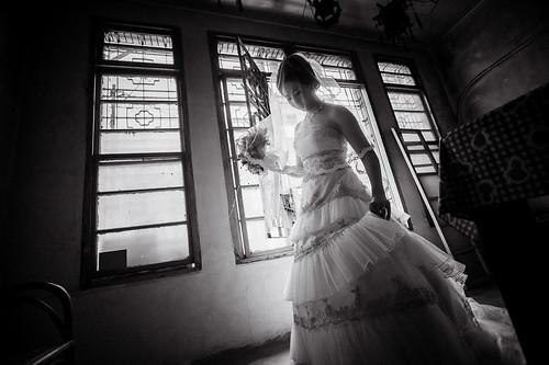 Flickr-0243