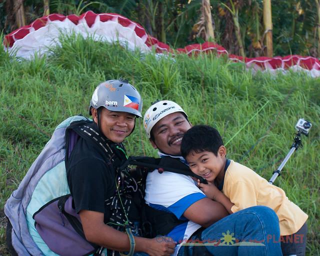 Paragliding in Carmona-109.jpg