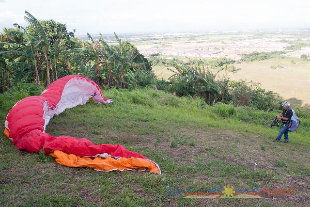 Paragliding in Carmona-62.jpg