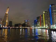 Winter_2012_12_Rotterdam_33