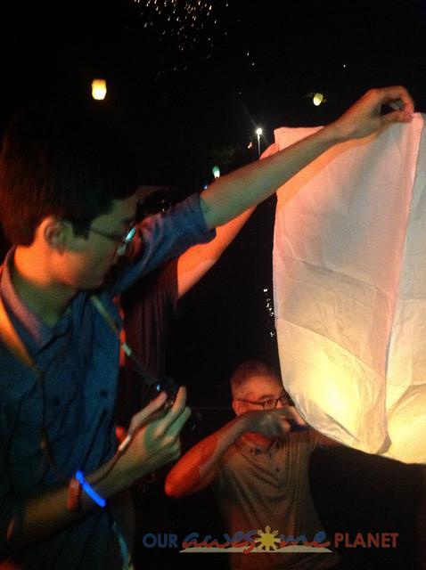 Nuvali Lantern Festival-16.jpg