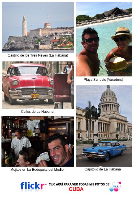 Memoria de viajes 2012 Memoria de viajes 2012 8338339319 774c95f032 o