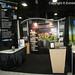 ExhibitCraft-NYSCC-NJ-Tradeshow-Display