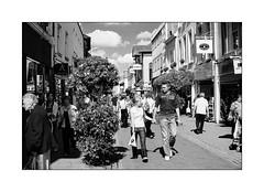 Shopping (Barnstaple)