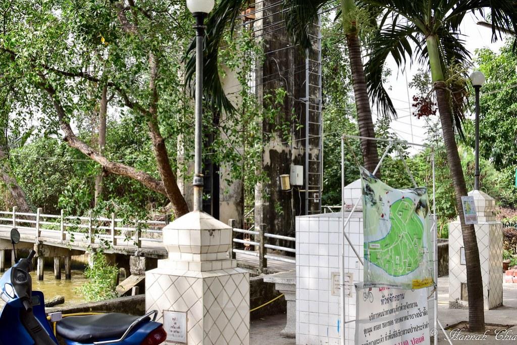 Bangkok Tree House-86