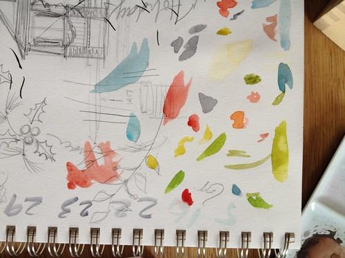 Marissa-Huber-Sketchbook-Illustration