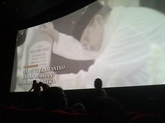 GYH_Habibie-Ainun-premier-2012