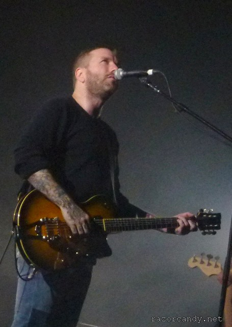 Alexisonfire - 03 Dec, 2012 (18)