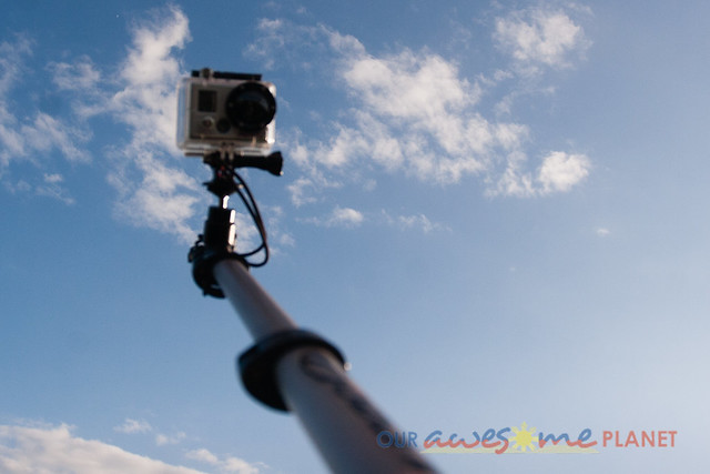 Paragliding in Carmona-71.jpg