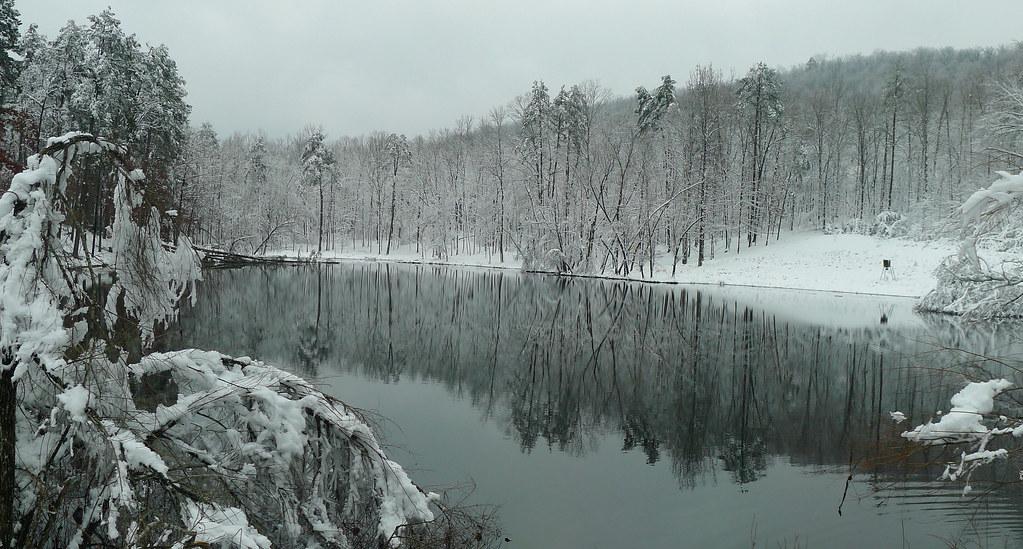 12-27 Pond2
