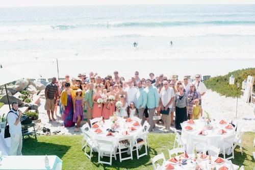 Megan and Kyle's Wedding-378