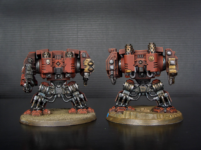 Blood Angels - Ángeles Sangrientos 014.jpg