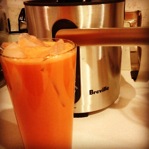 carrot-apple-ginger