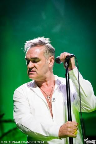 Morrissey.Strathmore.16Jan2013-3039