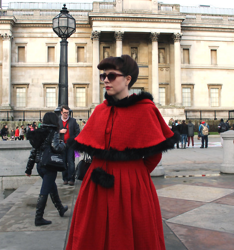 Gretel coat 2
