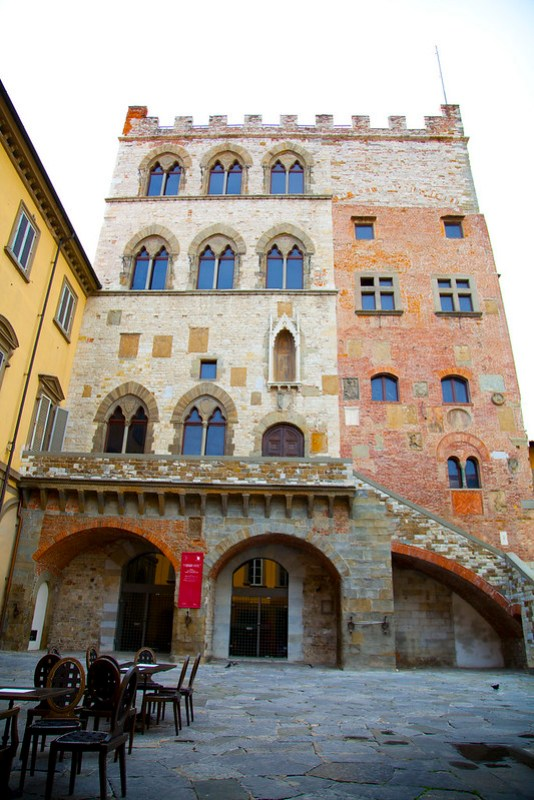 Italy_Bricks