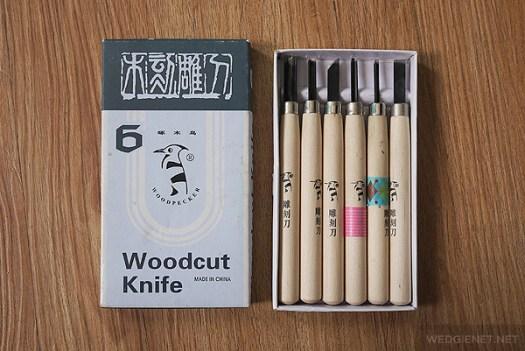 woodcutknives.jpg