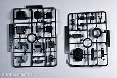 1-144 DYGENGUAR Review  DGG-XAM1  Kotobukiya (36)