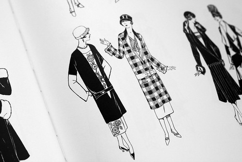 Art-Deco-Fashion-pg89