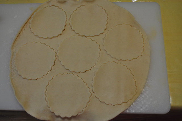 apple pie cookies 01