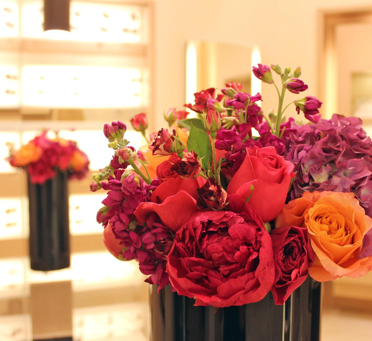 jewel-tone-flowers-4