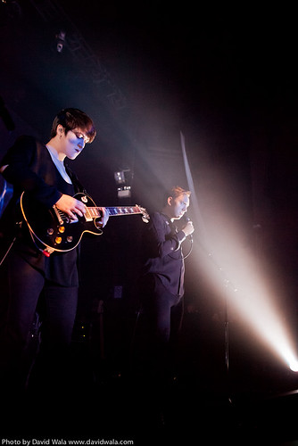 The xx Newcastle Academy 11 December 2012-6.jpg