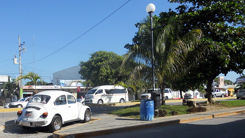 Downtown Tulum 11-12-2011 9-45-08 AM