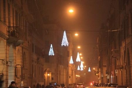 Corso Canalgrande