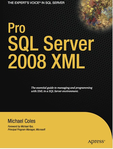 pro-sqlserver2008-xml-apress