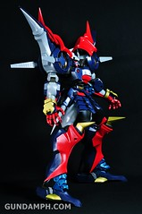 1-144 DYGENGUAR Review  DGG-XAM1  Kotobukiya (136)