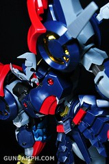 1-144 DYGENGUAR Review  DGG-XAM1  Kotobukiya (150)