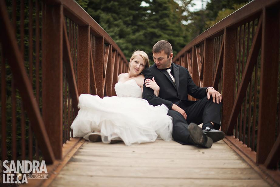 Laura + Jonathon | Post-Wedding Shoot