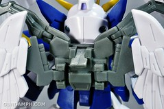 SDGO Wing Gundam Zero Endless Waltz Toy Figure Unboxing Review (17)