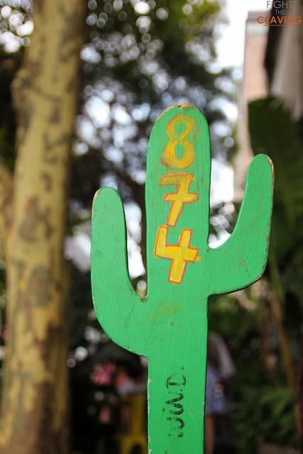 Habaneros Mexican Cantina Pawleys Island Sc
