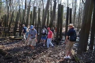 LCU Swamp Stomp 2013-079