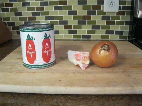 tomato sauce 001