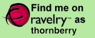 thornberryravbutton