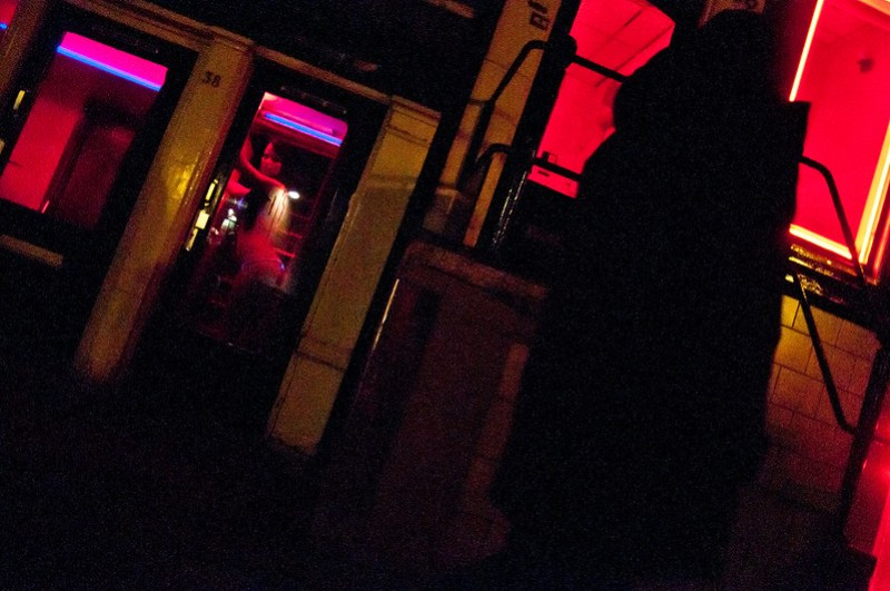 Red Light District-16