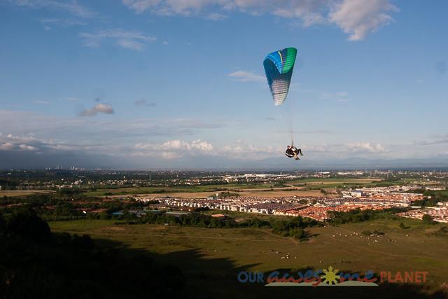 Paragliding in Carmona-77.jpg