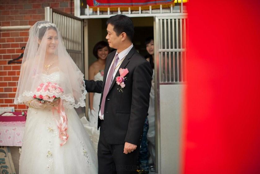 Wedding-精-0056