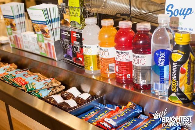 Energy Kitchen 9